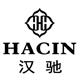 汉驰logo