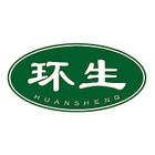 环生logo
