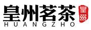 皇州logo