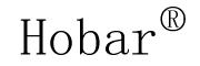 Hobarlogo