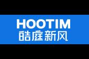 皓庭logo