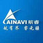 航睿logo