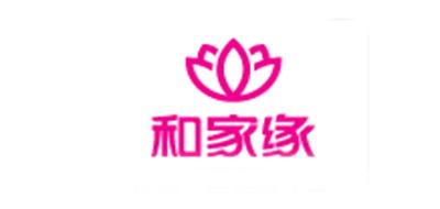 和家缘logo