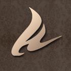 鸿创logo