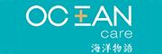 海洋物语logo