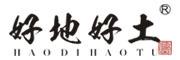 好地好土logo