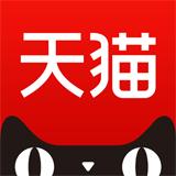 翰轩居logo