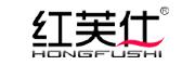 红芙仕logo