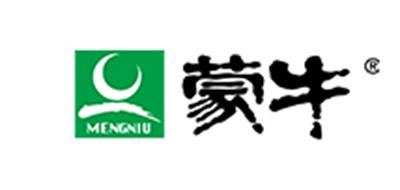 嗨logo