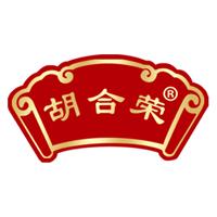 胡合荣logo