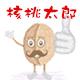 核桃太郎logo