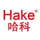 哈科logo