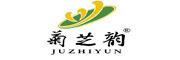 弘礼堂logo