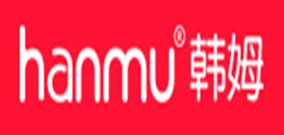 韩姆logo