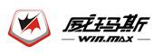浩耀logo