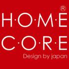 homecorelogo