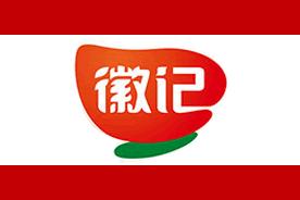 徽记logo