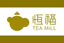 恒福logo