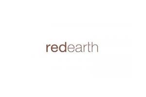 红地球logo