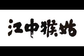猴姑饼干logo