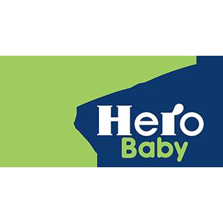 Herobabylogo
