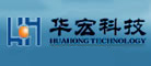 华宏logo