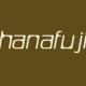 花藤logo