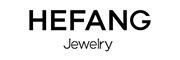 何方珠宝logo
