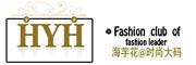 海芋花logo