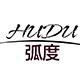 弧度logo