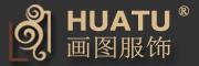 画图logo