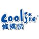 蝴蝶结logo