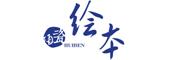 绘本logo