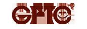 黑狐logo