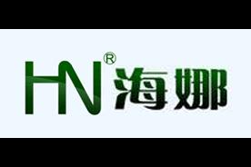 海娜(HENNA)logo