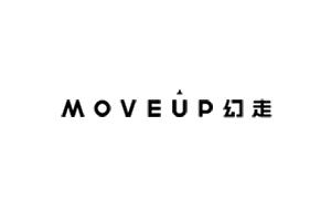 幻走(moveup)logo