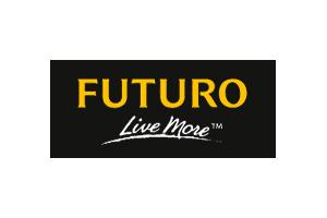 护多乐(Futuro)logo