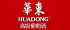华东(HUADONG)logo