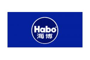 海博logo