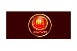 华洋(HUAYANG)logo