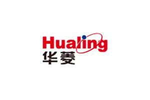 华菱logo