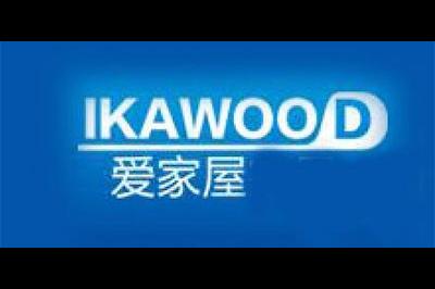IKAWOODlogo