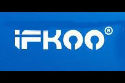 IFKOOlogo