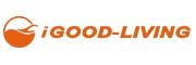 iGOOD-LIVINGlogo