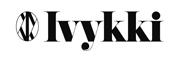 ivy(kki)logo