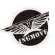 ingmove服饰logo