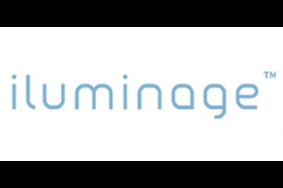 ILUMINAGElogo