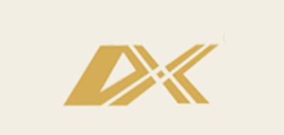 IXlogo