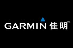 佳明(GARMIN)logo