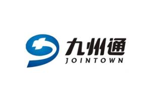 九州通logo